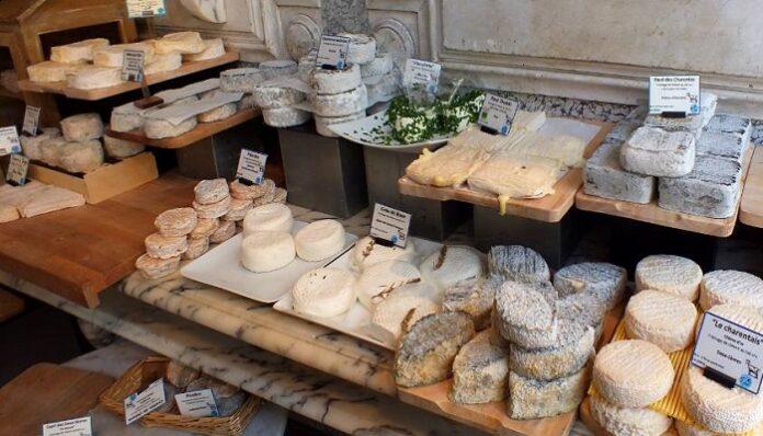 francia-consumo-formaggio-covid