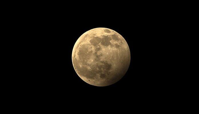 luna-viva-processi-tettonici