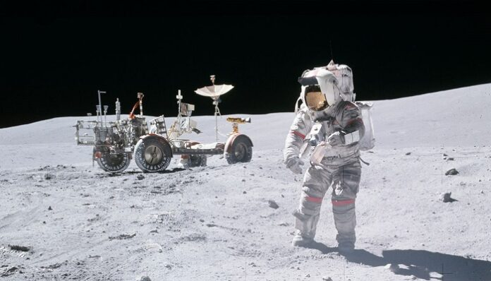 nasa-lander-luna-missione
