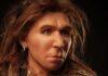 neanderthal-madri-evoluzione-gravidanza