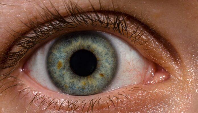 occhi-nuova-via-comunicazione