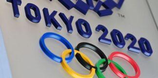 olimpiadi-rischio-2021-coronavirus