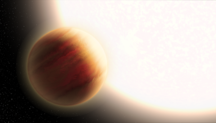 pianeta-spazio-pioggia-ferro