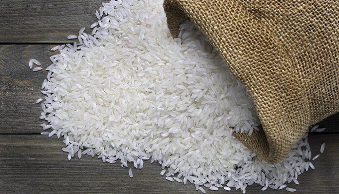 riso-diffusione-terra-raffreddamento