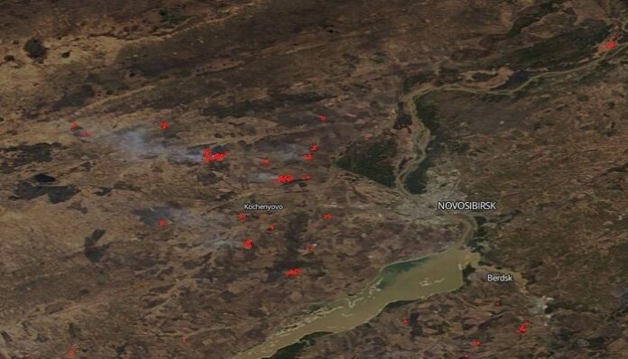 siberia-fiamme-migliaia-ettari