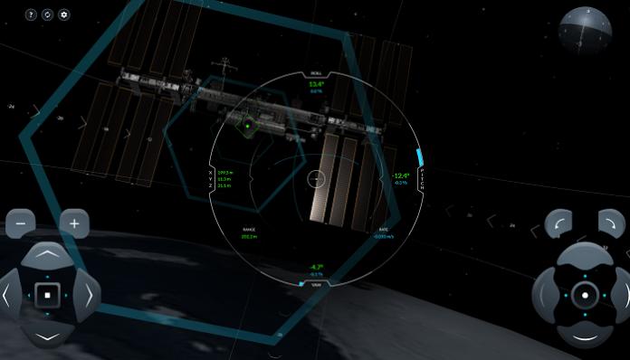 spacex-simulatore-volo-spazio