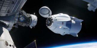 spacex-volo-spaziale-astronauti