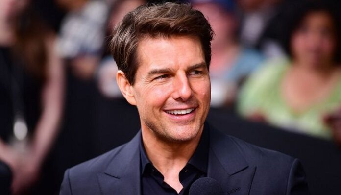 tom-cruise-film-spazio-iss