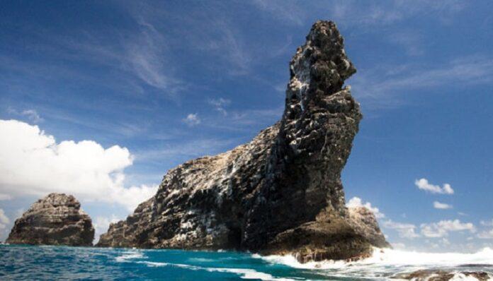 vulcano-grande-mondo-cambiato