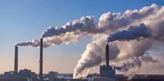 coronavirus-ambiente-emissioni-globali