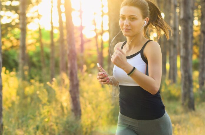 allenamento, vita sedentaria, sport