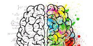 pensieri, AI, cervello
