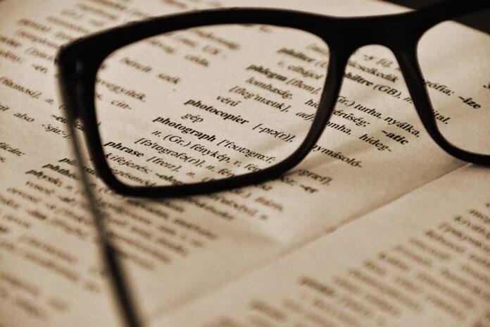 lingue straniere, cervello