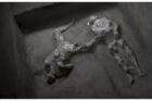 pompei, corpi intatti,
