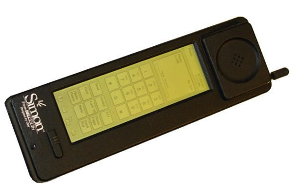ibm, smartphone