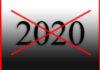 2020, anno cancellato dal times, etichettato come il peggiore