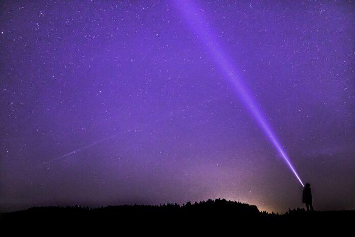 astronomia dicembre