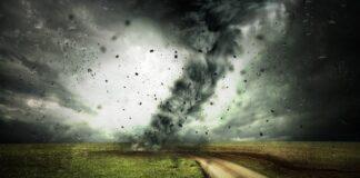 condizioni meteo estreme e cambiamento climatico