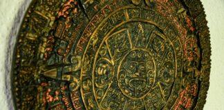 maya fine del mondo covid