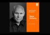 Steve McCurry per Xiaomi