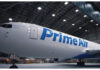 amazon, flotta aerea, prime air