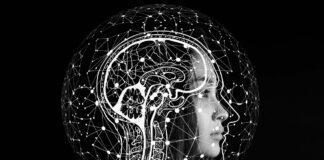 intelligenza artificiale, coscienza,