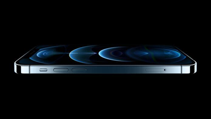 Apple iPhone 13 rumor