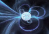 magnetar, stella di neutroni