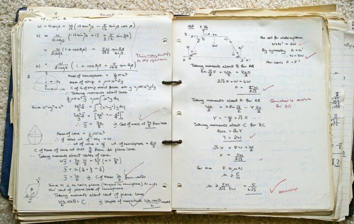 modelli-matematici