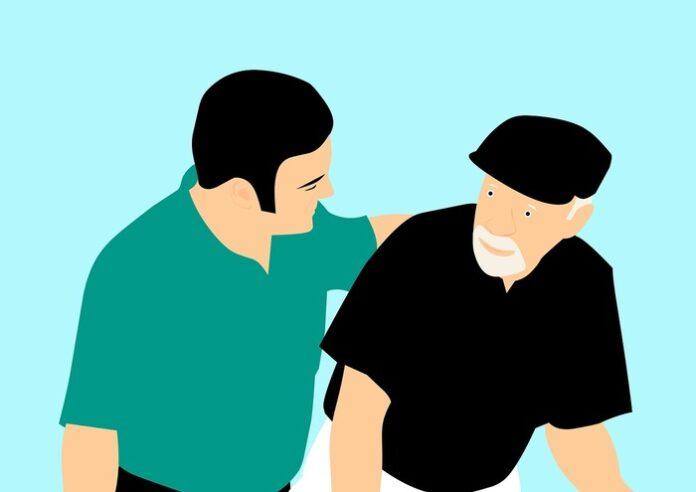 Alzheimer previsione linguaggio