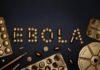 Congo ebola donna