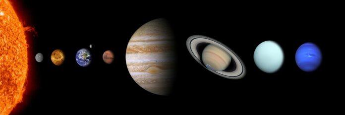 scienziati nono pianeta