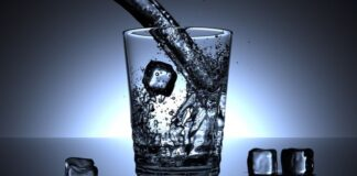 overdose acqua
