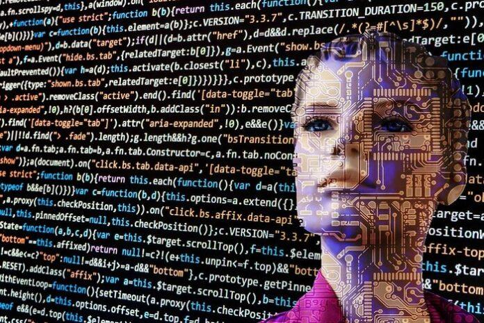 Agenzia delle Entrate intelligenza artificiale