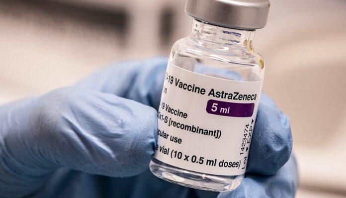 astrazeneca-risultati-positivi-vaccino-sperimentazione
