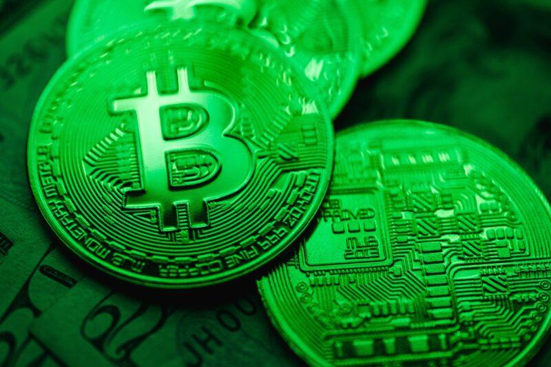 bittrex bitcoin a litecoin bitcoin società di investimento di trading