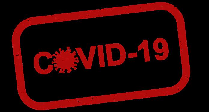 Covid-19 sintomi