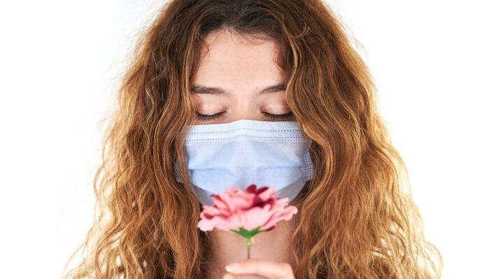covid-19-gusto-olfatto-perdita