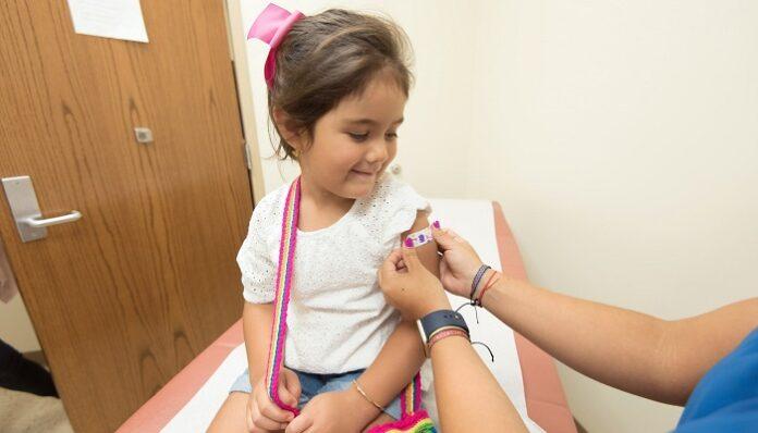 covid-19-moderna-test-vaccino-bambini