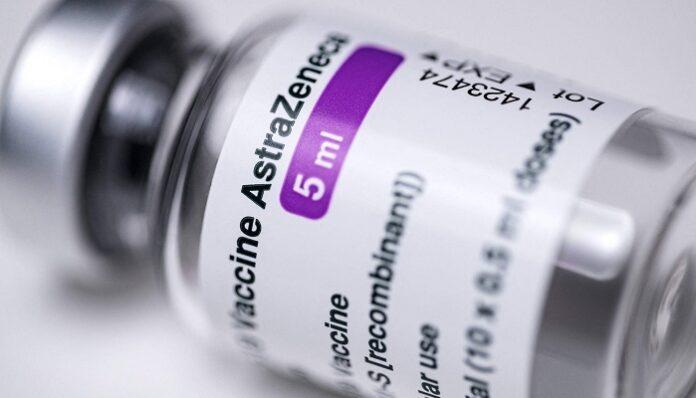 astrazeneca-ema-vaccino-sicuro