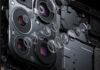 Oppo Find X3 Pro fotocamera