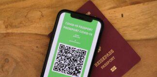 passaporto-vaccinale