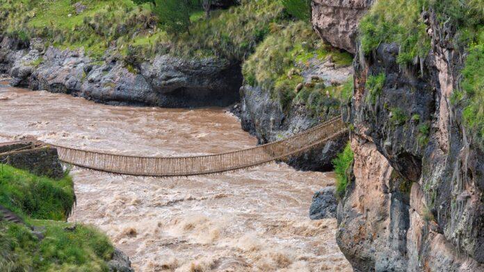ponte-inca