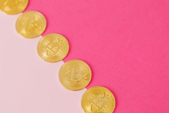 prezzo-bitcoin