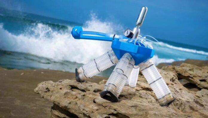 robot-morbido