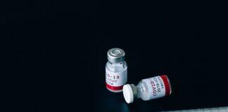 vaccini-darkweb