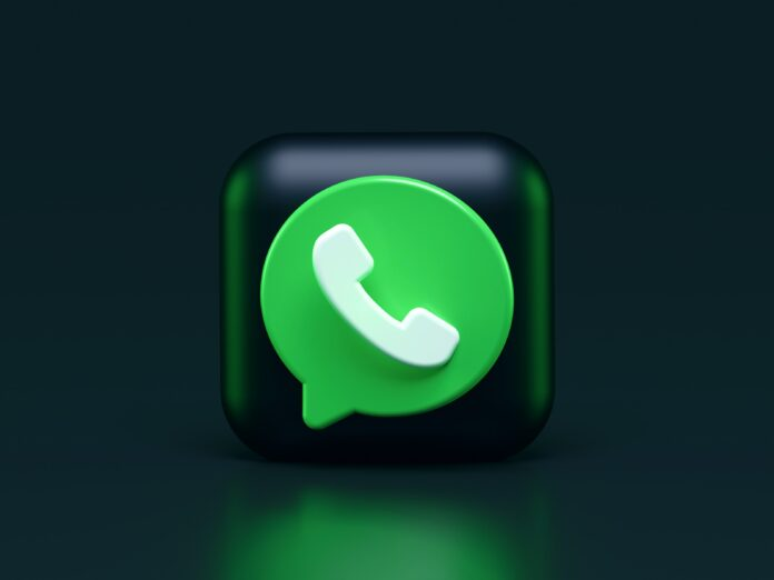 WhatsApp nuova feature