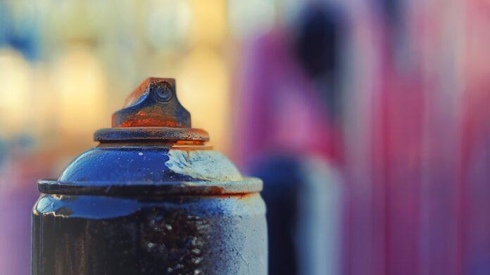 aerosol domestico inquinamento