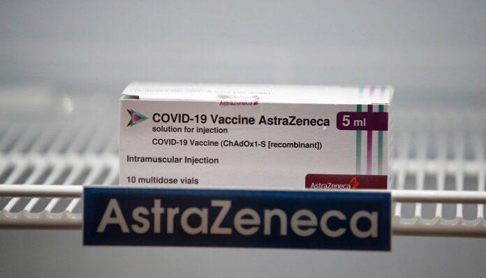 astrazeneca-olanda-sospensione-vaccini