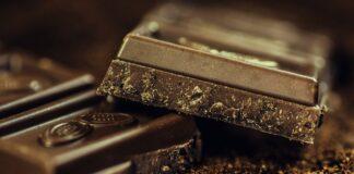 cacao salute mentale